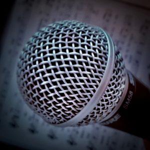 laulutunteja, lauluvalmennus, laulukoulutus, laulukurssi, laulun verkkokurssi, maarit aura