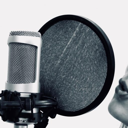 Maarit Aura, laulunopetus, laulun opiskelu