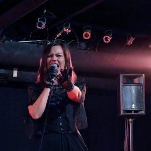 laulaja yritystapahtumaan, laulaja juhliin